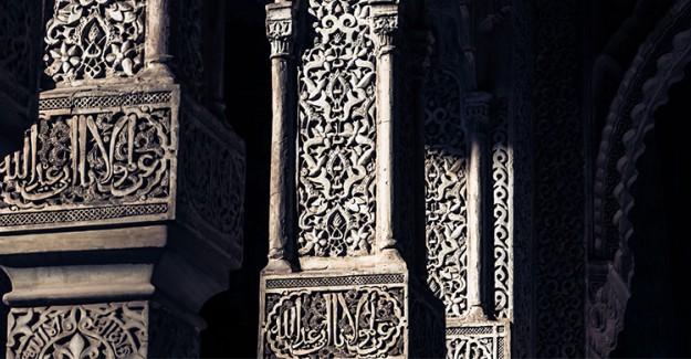 Müslümanı Şirke Götüren 6 İbadet