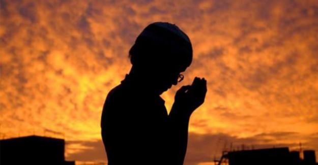 Müslümanın İzzet ve Şerefi Nasıl Olmalı?