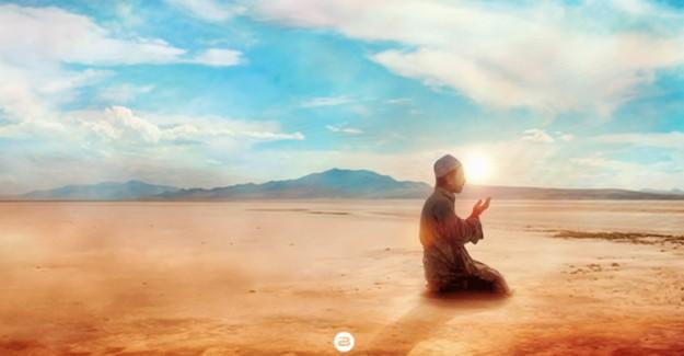 Müslümanın Müslüman Üzerindeki 5 Hakkı