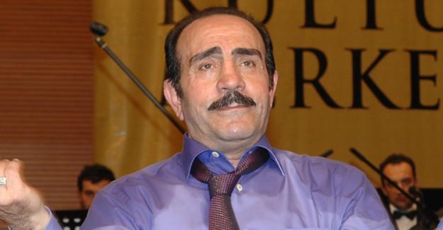 Mustafa Keser Canlı Yayında Yeni Bir Gafa İmza Attı!