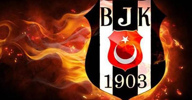 Müthiş Rövanşa Saatler Kala Beşiktaş'tan Üst Üste İki Bomba