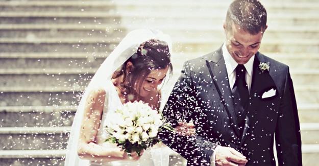 Mutsuz Giden Evliliğiniz İçin Bu Tavsiyelere Mutlaka Kulak Verin!