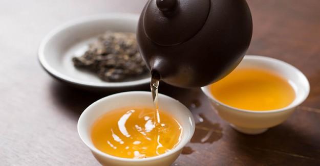 Muz Çayı İle Sağlıklı Zayıflamanın Sırları!