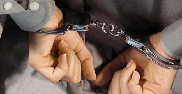 O Olayda Flaş Gelişme Tutuklandı!