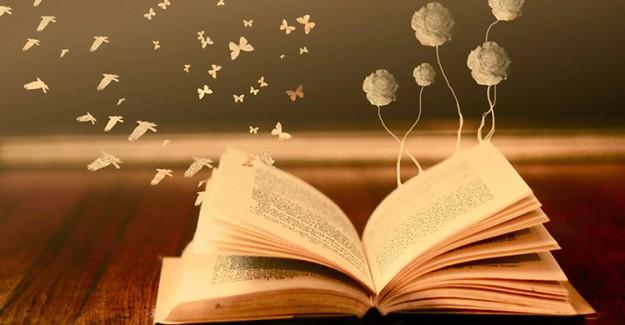 Öğrenciler Müjde! Ders Kitaplarında Büyük Değişiklik