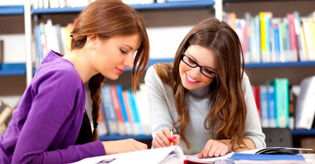 Öğrenciler Müjde! Üniversite Kayıtlarında Ulaşım 3 Gün Ücretsiz