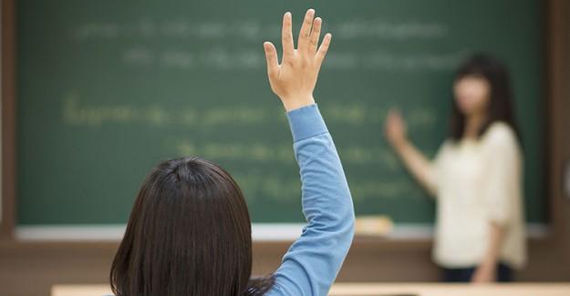 Öğretmen Atamaları Hakkında Kritik Açıklama!