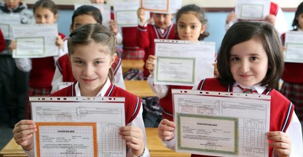 Okullar Haziran Ayının Kaçında Kapanıyor? MEB Açıkladı