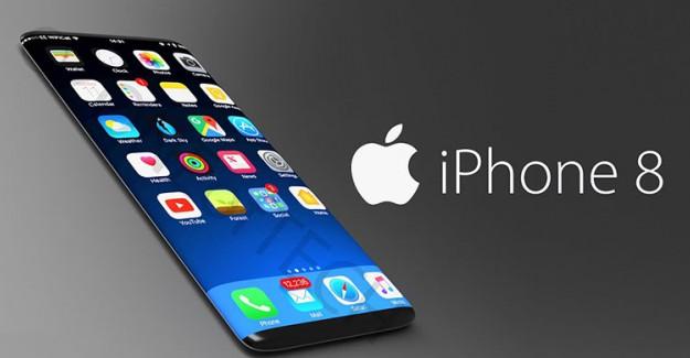 Olacak İş Değil! 80 liraya iPhone 8