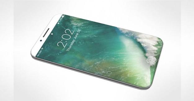 Orada 90 liraya iPhone 8 Satılıyor!