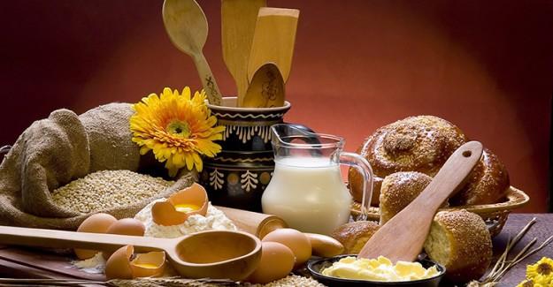 Organik Gıdalar Sandığınızın Aksine Vücuda Zarar Veriyor!