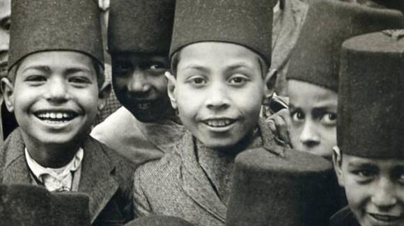 Osmanlı'da Mektep Eğitimi Nasıl Başlardı?