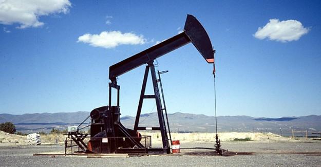 Petrolde Son 7 Ayın En Düşük Seviyesi!