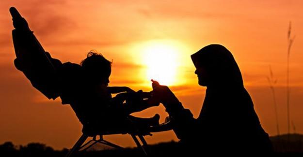 Peygamber Efendimiz'in Annesi İçin Yaptığı En Güzel Dua
