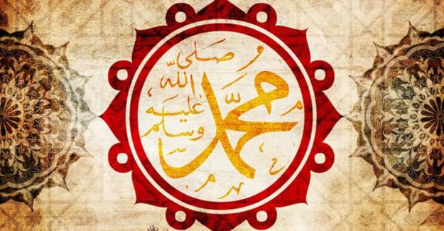 Peygamber Efendimizin Unutulan 20 Sünneti