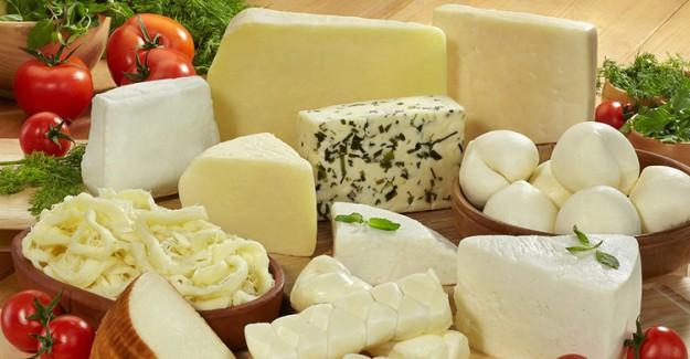 Peynir Seçerken Bu Unsurlara Dikkat!