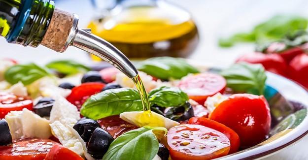 Profesyonel Bir Aşçı Gibi Olmanıza Yardımcı Olacak Mutfak Sırları!