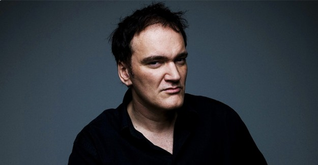 Quentin Tarantino'dan Hayranlarına Üzücü Haber