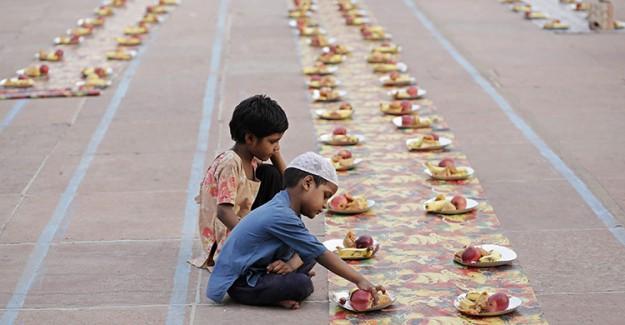 Ramazan'dan Sonra En Faziletli Oruç Hangisidir?