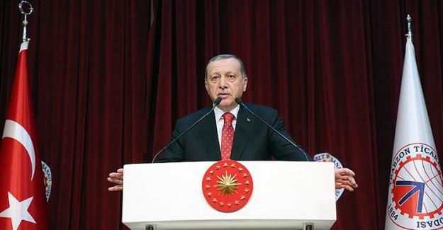 Reis-i Cumhur'dan Kılıçdaroğlu'na Görev!