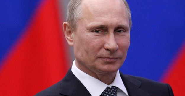 Rusya, Kararını 2018'in Sonuna Kadar Uzattı!