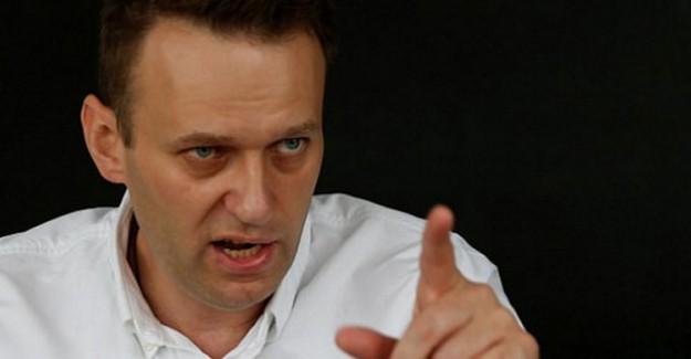 Rusya'da Seçimler Yaklaşıyor! Rakipleri Ölüm Korkusu Sardı