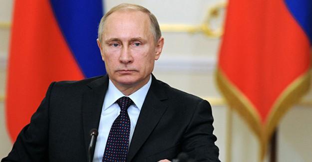Rusya'dan ABD'ye: Karşılıksız Kalmayacak