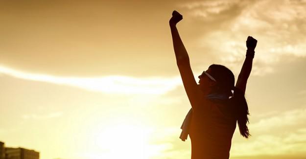 Sabahları Daha Enerjik Ve Motive Olmanın Püf Noktaları!