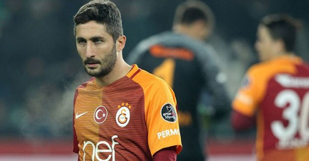 Sabri Kayserispor'un Sabrını Taşırdı! Geliyorsan Gel!