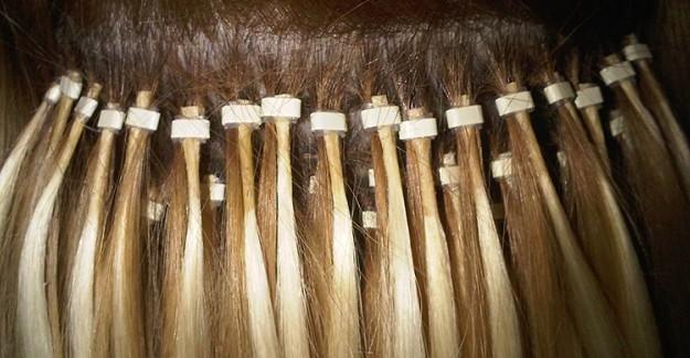 Saç Kaynağı Kullanmak Zararlı mıdır?