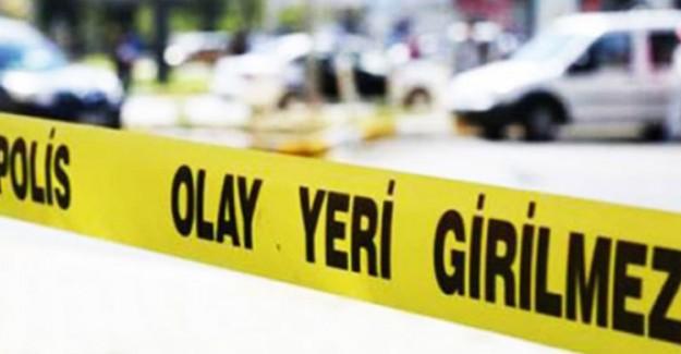 Samsun'da Baltalı Saldırgan Alarmı