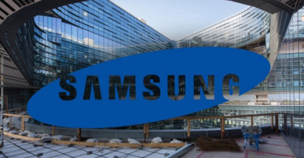 Samsung'dan Şok Karar!