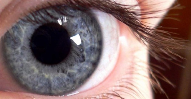 Şeker Hastalığı Gözlerde Bakın Hangi Hasara Neden Oluyor!