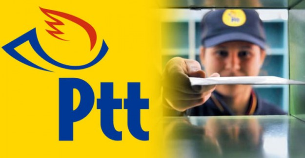 SGK, Sigortalı Ödemelerini PTT Aracılığıyla Yapacak