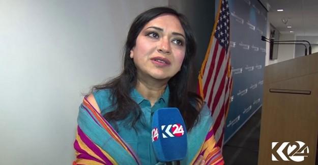 Sözde Gazeteci Zaman PKK'yı Yere Göğe Sığdıramadı!