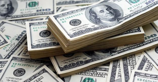 SPK'nın Dolar Anketi Şaşırttı!