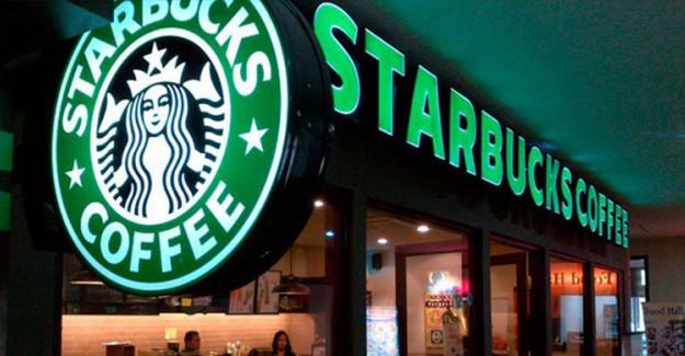 Ünlü Kahve Zinciri Batıyor mu ? Binlerce Elemanını Çıkarıyor!