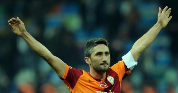 Süper Lig Ekibi Sabri Sarıoğlu ile Masaya Oturacak