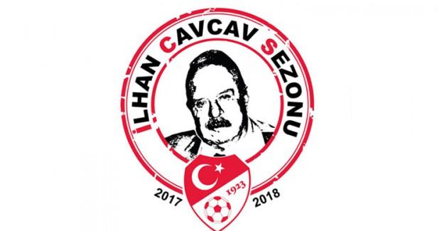 Süper Lig'de Yeni Sezonun İsimi Belli Oldu!