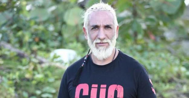 Tarık Mengüç'ten Survivor Hakkında Olay Yaratacak İtiraf!