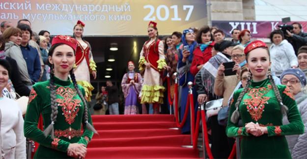 Tataristan - Türkiye Kardeşliğinde Önemli Adım