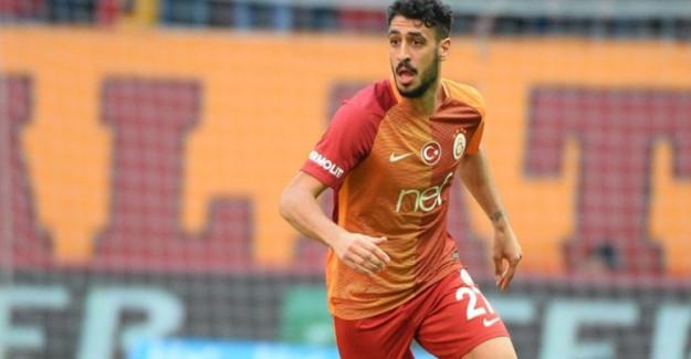 Tolga Ciğerci Fenerbahçe Derbisine Yetişecek!