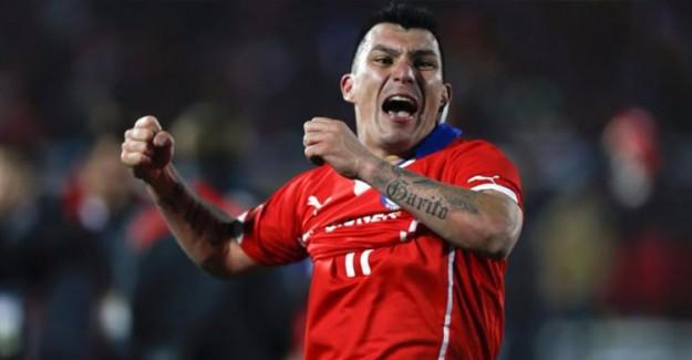 Trabzonspor Yıldız Oyuncunun Transferinde Sona Yaklaştı!