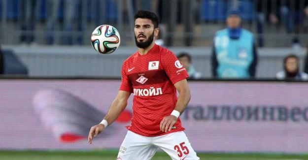 Trabzonspor'da Yıllardır Beklenen Transfer Gerçekleşiyor!