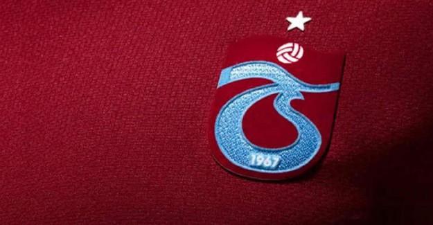 Trabzonspor'dan 3 Temmuz Hamlesi!