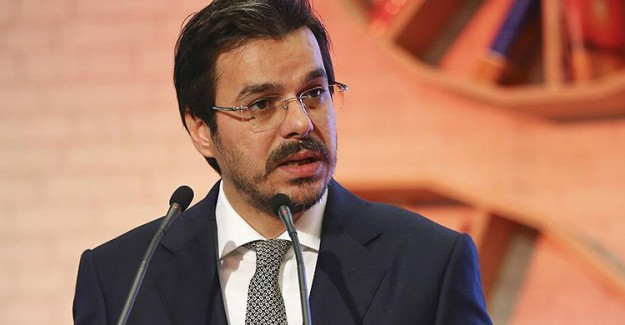 TRT Genel Müdürü Eren: Medya 15 Temmuz'da Tarihi Sınavdan Geçti