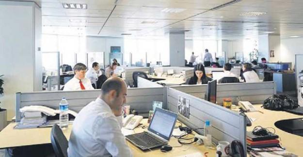 Tüm Çalışanlara Müjde! Kıdem Tazminatına Yenilikler Geliyor