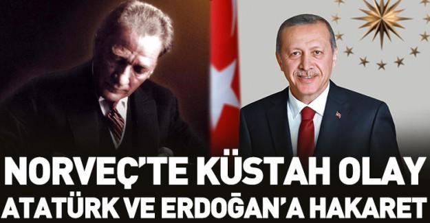 Türk Askerleri NATO Tatbikatından Çekildi!