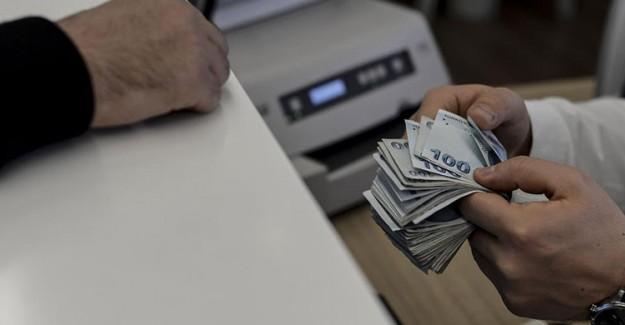 Türk Bankasının Sitesi Çöktü! Vatandaşa Giden Mesaj Şok Etti!