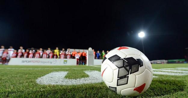 Türk Futbolu Dünyaya Açılıyor